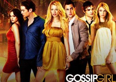 gossip-girl-season-1