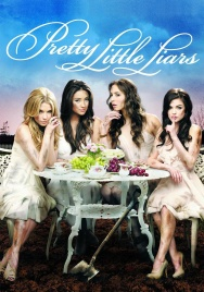 pretty-little-liars-1000x1426